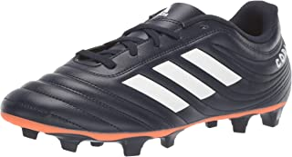 Copa 19.4 Firm Ground Soccer Shoe, Legend...