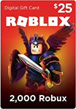 robux gift card 1000