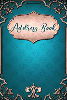 Address book: New design with classic content.address book with tabs small.telephon and address book.address books with ta...