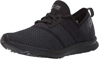 Women's FuelCore Nergize V1 Cross Trainer