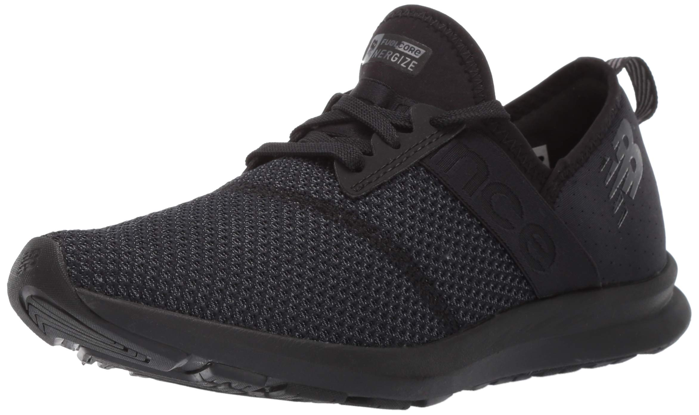 New Balance Nergize FuelCore Sneaker