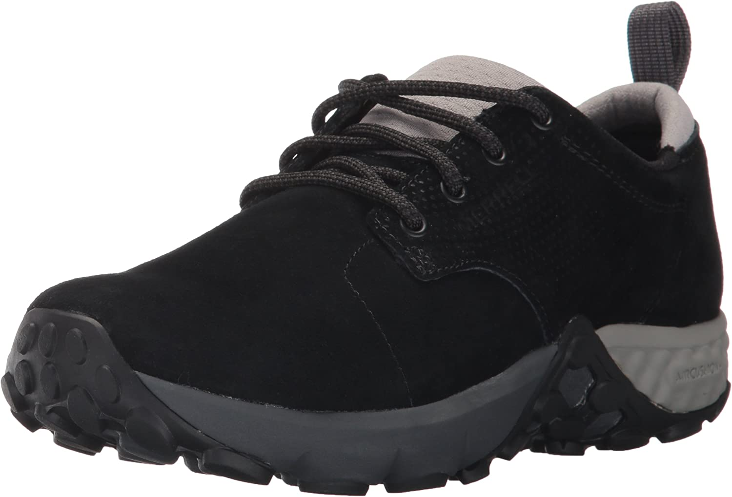 Merrell Womens Jungle Lace AC+ shoes