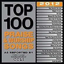 Best worship gospel songs 2012 Reviews