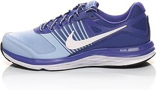 449537493bb15 Nike Dual Fusion X - Zapatillas de Running para Mujer