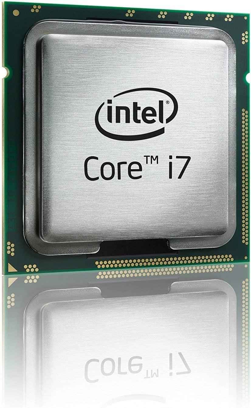 Intel Core i7-4790 Max Max 55% OFF 90% OFF Processor 3.6GHz 8MB CPU LGA CM806 OEM 1150
