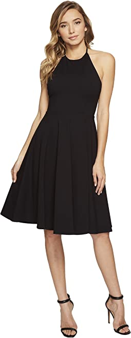 Susana Monaco - Scout Dress