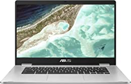 ASUS Chromebook C523NAA20071 PC Portable Tactile 1