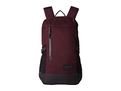 Burton Prospect 2.0 Backpack (Port Royal Slub) Backpack Bags