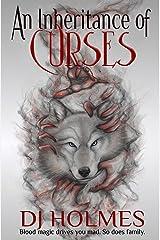 An Inheritance Of Curses Paperback