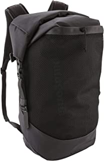 Patagonia Planing Roll Top 35l Backpack One Size Ink Black
