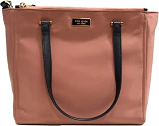 Kate Spade New York Medium Satchel Dawn Purse