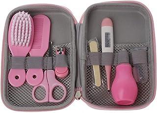 Amazon.es: MiSha - Kits de higiene / Higiene: Bebé