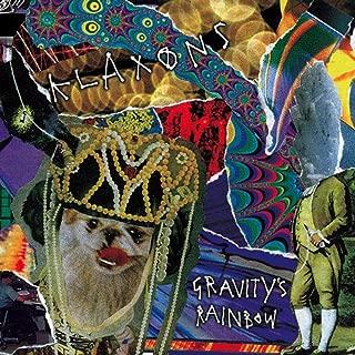 Gravity's Rainbow (Soulwax Remix)
