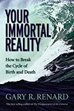 Best your immortal reality Reviews