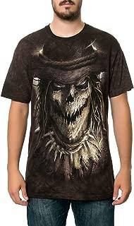 Best evil scarecrow t shirt Reviews