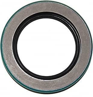 SKF 15005 Seal
