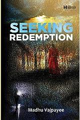 Seeking Redemption Kindle Edition