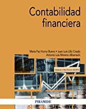 Amazon.es: Luis de Horna: Libros