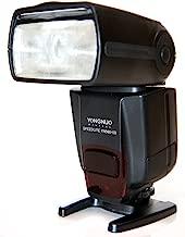 YONGNUO Professional Wireless Flash Speedlight Flashlight YN 560 III for Canon Nikon Pentax Olympus Camera