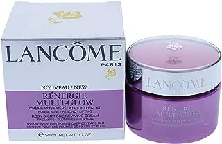 Lancome Renergie Multi-Glow Rosy Skin Cream 50Ml