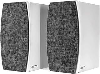 JAMO C 93 II Matte White (Pair)