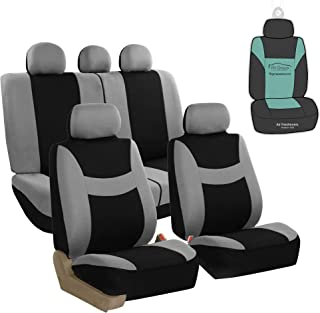 Best 1999 toyota camry seat covers Reviews