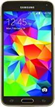 Best samsung galaxy s5 vs s5 mini Reviews