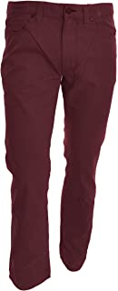 The New Ivy Brand Vintage Classics 5 Pocket Pants