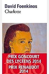 Charlotte Format Kindle