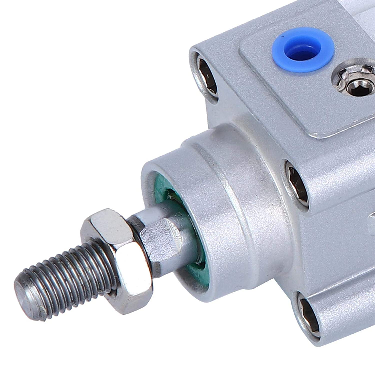 In a OFFicial shop popularity Resistance Pneumatic Componets Standard Cylinder DNC32
