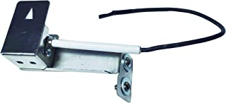 Zljiont Ceramic Electrode Replacement for Brinkmann 810-1415-F, 810-1415-W, 810-1420-0,ackyard Classic GR3055-014684 and Others Brinkmann Gas Grill Models