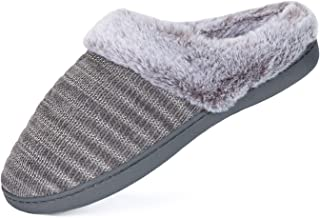 moroccan slippers womens