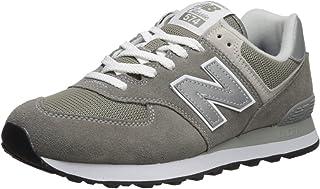 New Balance 574v2 Evergreen Sneaker