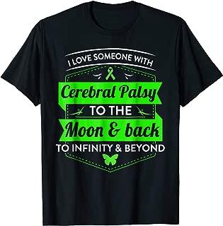 Best i love cp shirt Reviews