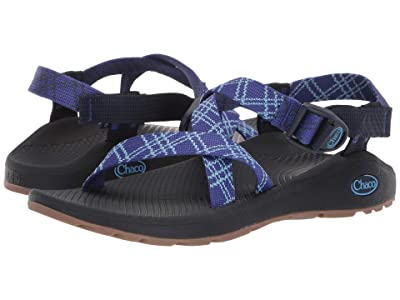 Chaco Z/Cloud (Pursuit Royal) Women