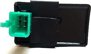 5 Pin CDI Computer Unit 49cc 50cc 70cc 90cc Baja Dr49 Dr50 Dr70 Rdr90
