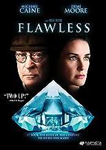 flawless movie demi moore