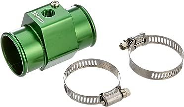 Raid HP 660400 Adapter f/ür Wassertemperaturanzeige 28 mm