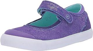 حذاء مسطح للأطفال من إس آر جرير ماري جاين من سترايد رايت