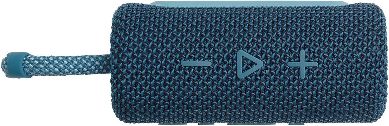 JBL GO 3 – Enceinte Bluetooth portable - Test & Avis - Les Meilleures Enceintes Avis.fr