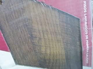 pergo xp grand oak