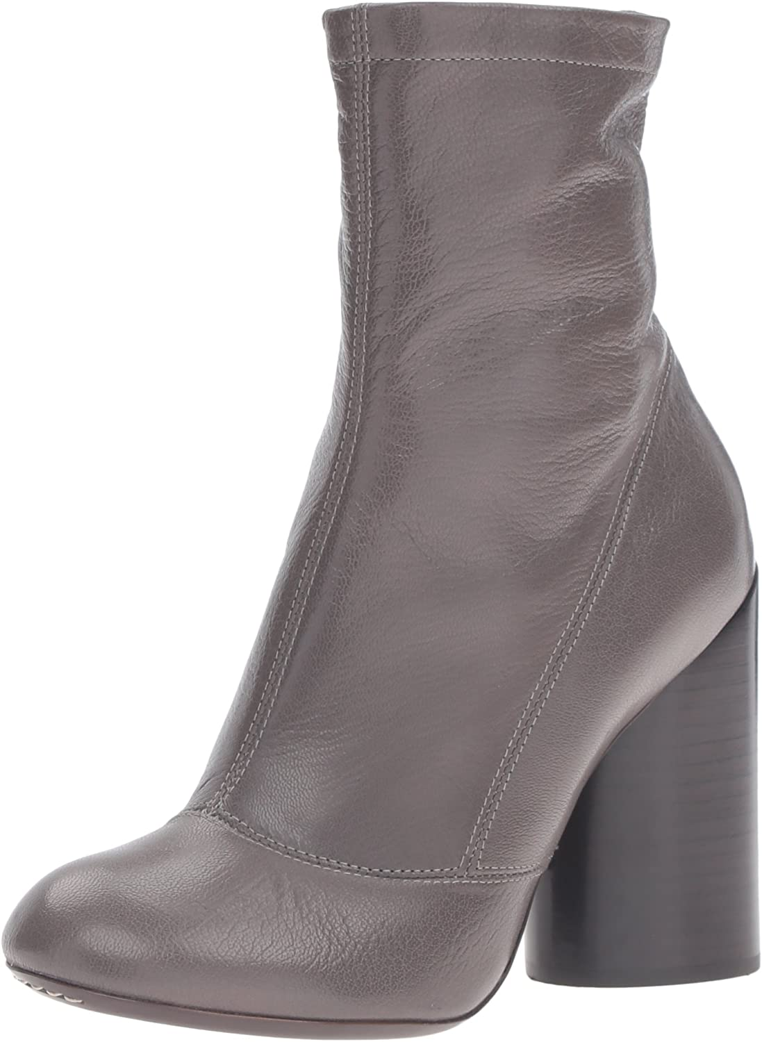 Marc Jacobs Women's Grace Ankle Boot