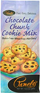 Best chocolate chunk cookie mix Reviews