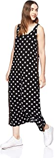 OVS Women's 191DRS318-71 DRESS