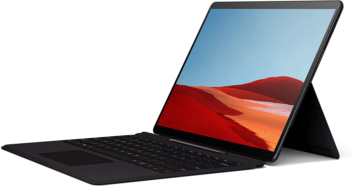 Best Laptop For Silhouette Cameo