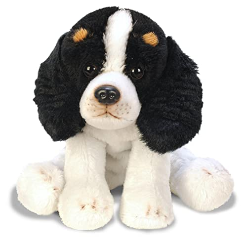 Soft Dogs And Teddys Amazon Co Uk