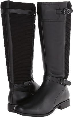 Aetrex - Essence™ Chelsea Wide Calf Boot