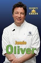 Jamie Oliver (Celebrity Chefs)