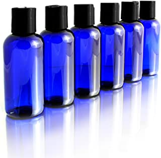 Best clear shampoo blue bottle Reviews