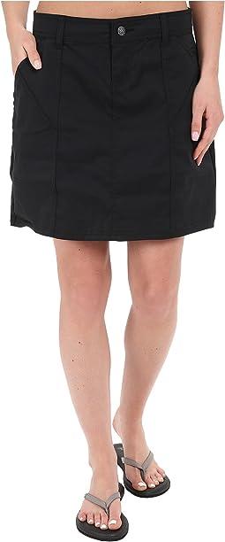 Prana - Monarch Skirt